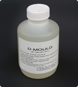 D-Mould | Timber Mould and Algae Cleaner
