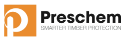 Preschem Logo
