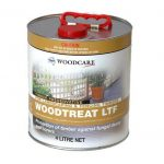 TWA Woodtreat LTF | TWA Woodcare